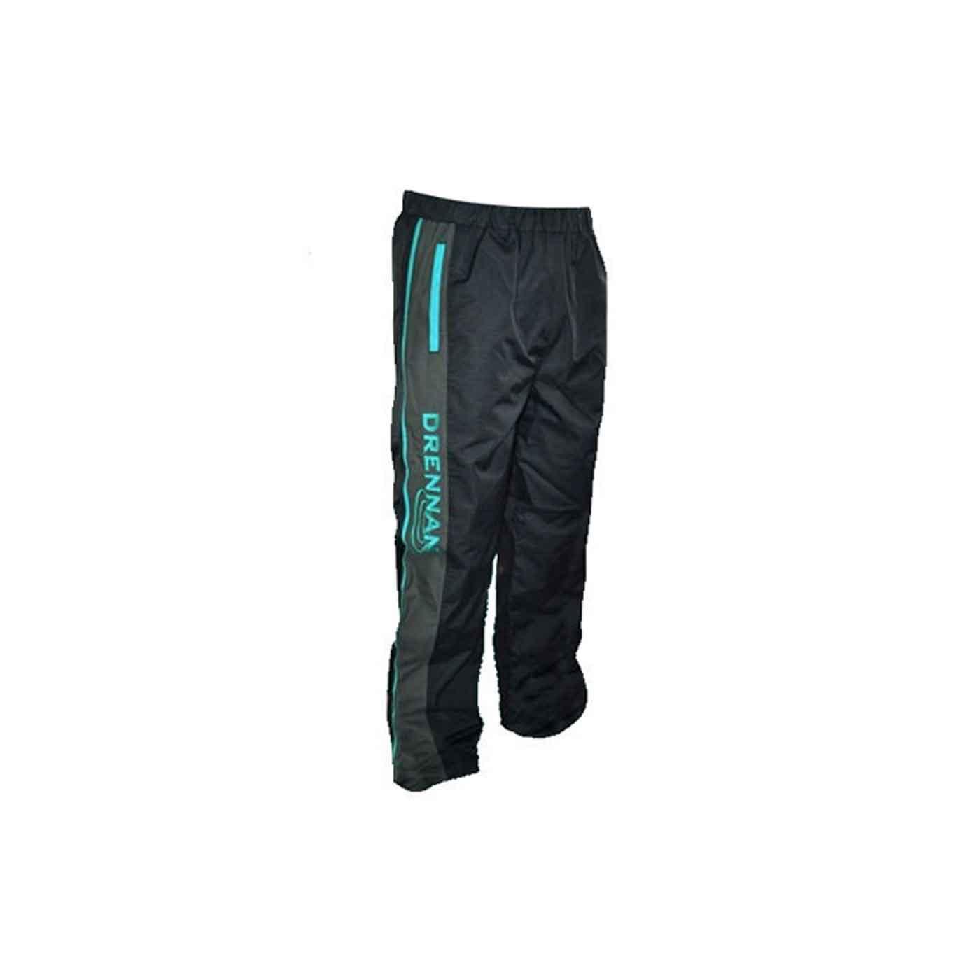 Drennan Waterproof Trousers