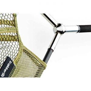 Trakker EQ Carbon Landing Net