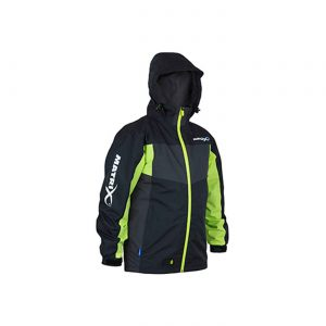 Matrix Hydro RS 20K Rip Stop Jacket