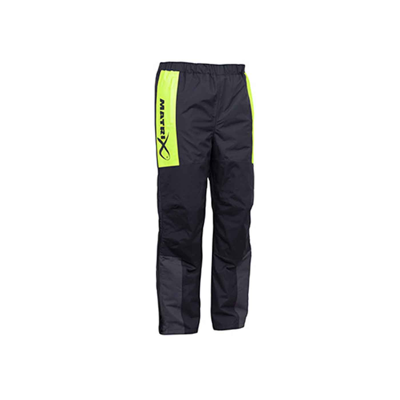 Matrix Hydro RS 20K Rip Stop Trousers