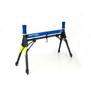 Matrix Freeflow Pole Roller Standard