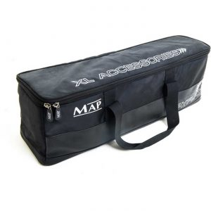 MAP Black Edition Lay Flat XL Carry Case