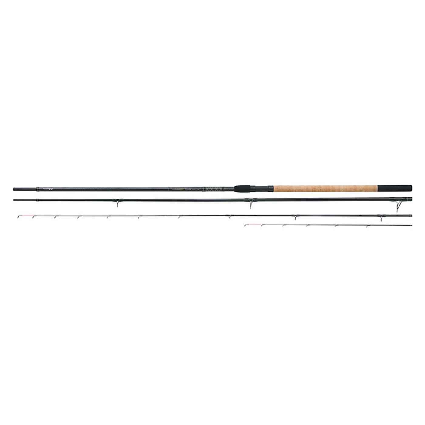 Matrix Horizon XD Class 4.3m 150g 3pc Rod