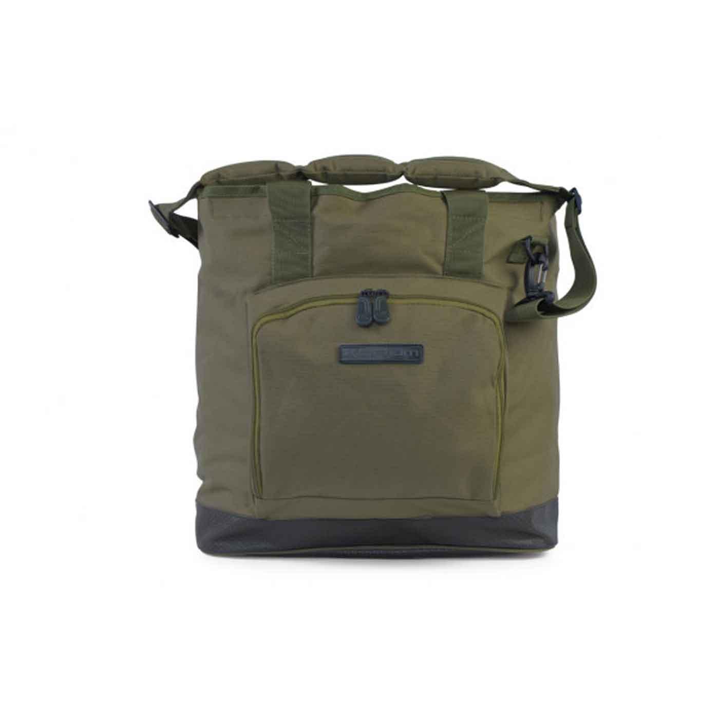 Korum ITM Tackle & Bait Bag