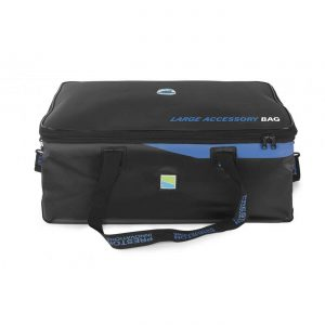 Preston Innovations World Champion Team Feeder Large Accessory Bag