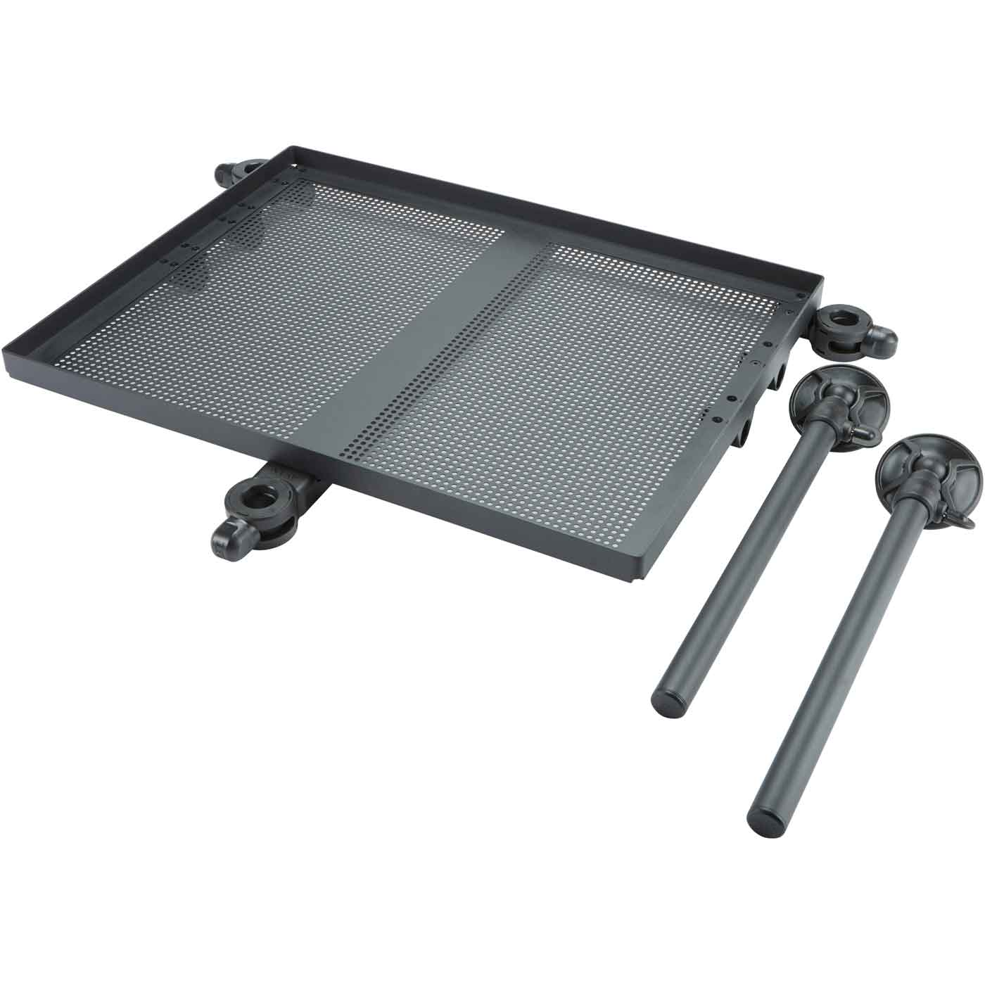 MAP QRS Large Side Tray