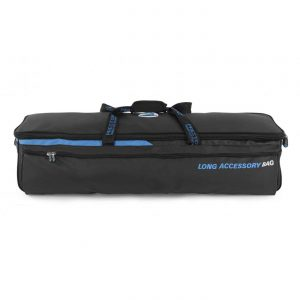 Preston Innovations World Champion Team Feeder Long Accessory Bag