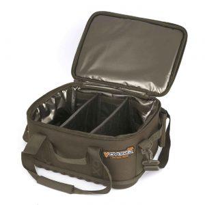 Fox Voyager Low Level Cooler Bag