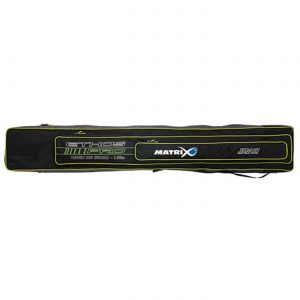 Matrix Ethos Pro Rod Holdall Large