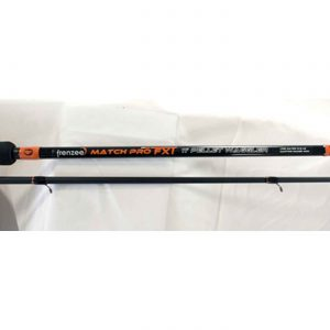 Frenzee Match Pro FXT 10ft Waggler