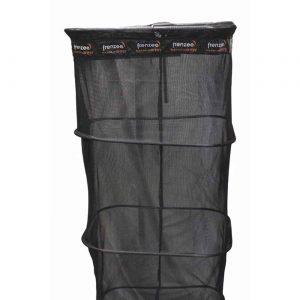 Frenzee keep Net, Match Pro, 2.5m, Black, 50x40cm.