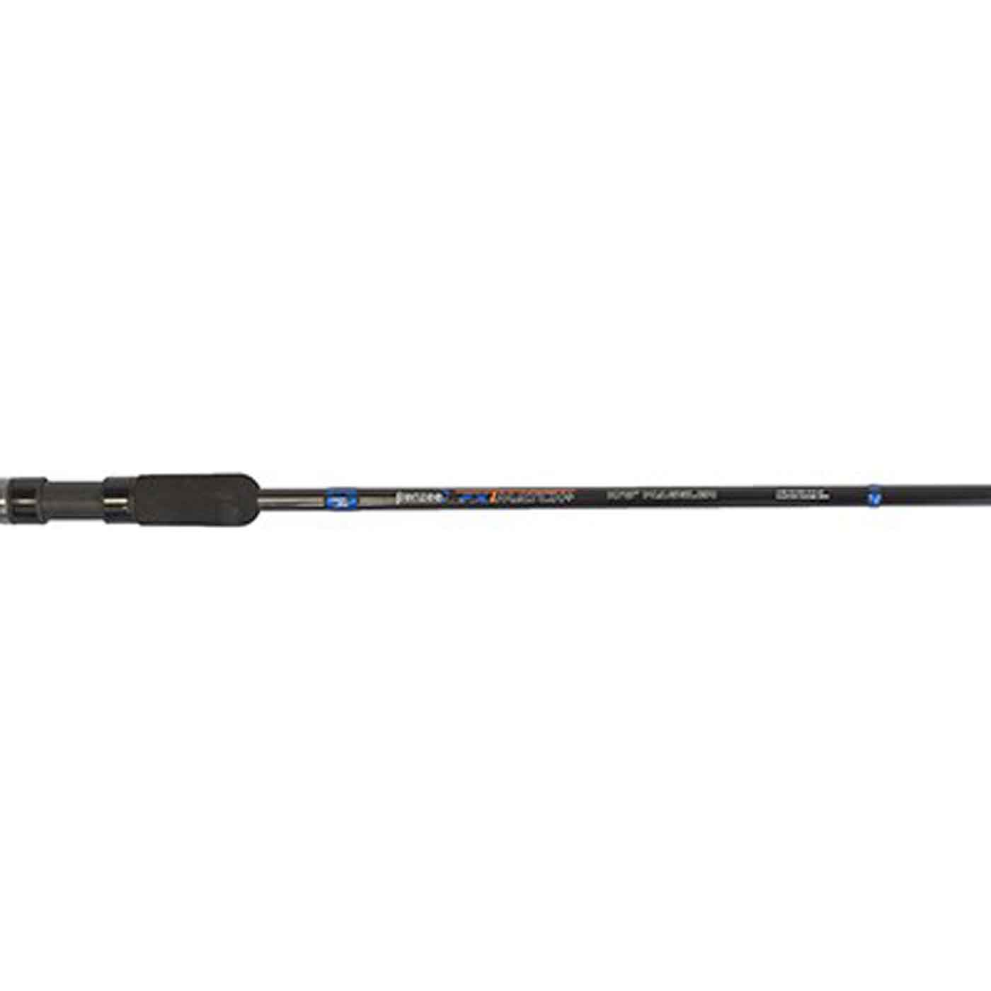 Frenzee FXT  Match 10ft 6in Waggler Rod