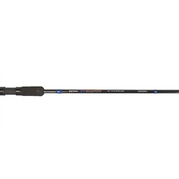 Frenzee FXT  Match 10ft Waggler Rod