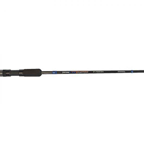 Frenzee FXT Match 8ft Feeder Rod