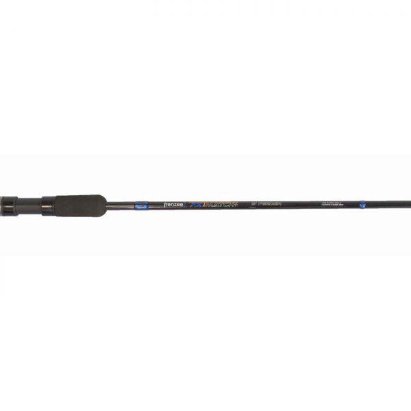 Frenzee FXT Match 8ft 6in Feeder Rod