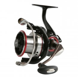 Mini Big Pit/Distance Feeder Reels