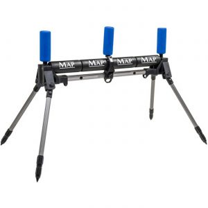 Preston Innovations Competition Pro Super XL Flat Pole Roller P0250003
