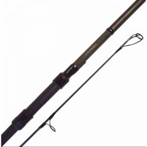 Sonik Vader X Hybrid Spod and Marker Rod 12ft 4.5lb T.C