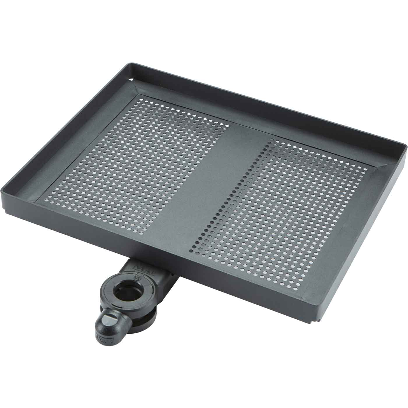 MAP QRS Small Side Tray