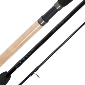 Preston Innovations Dutch Master Sentient 10ft 8in Feeder Rod