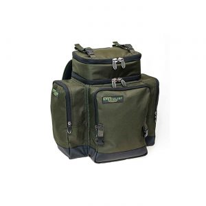 Drennan Specialist Compact Rucksack Small 30 Ltr