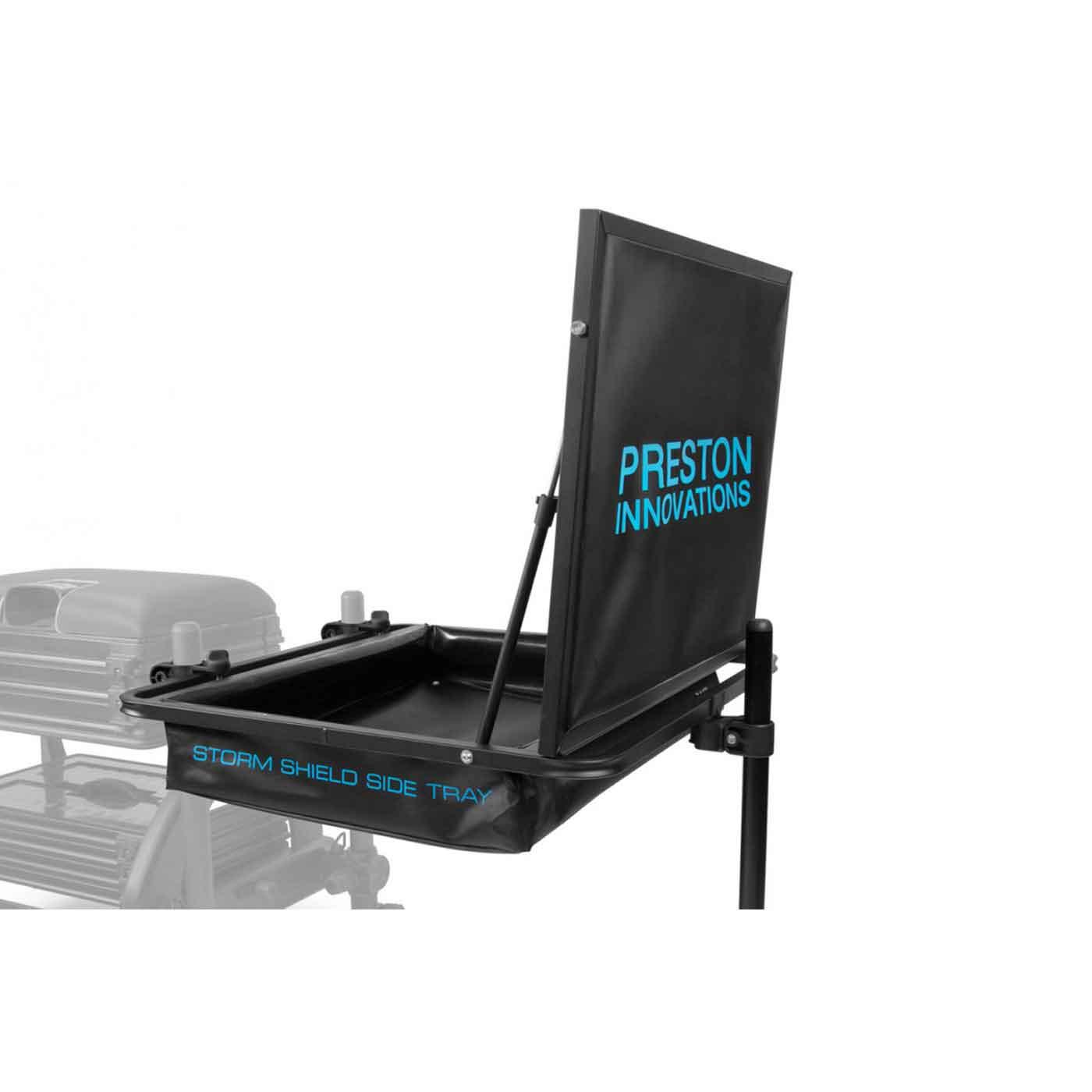 Preston Innovations Offbox 36 Storm Shield Tray *Brand New 2018*