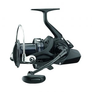 Daiwa Tournament QDA Reel
