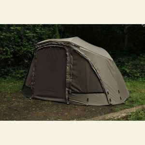 Fox Ultra 60 Brolly Infill Panel Khaki