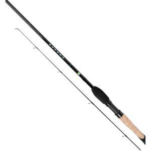 Preston Innovations Carbonactive Supera 11ft Pellet Waggler Rod