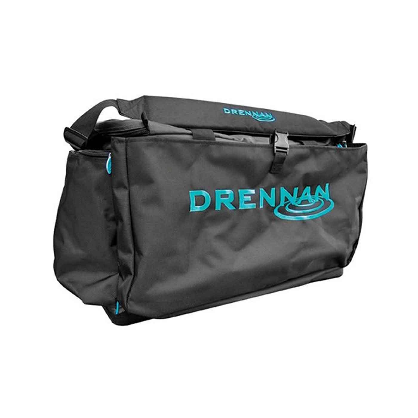 Drennan XL Carryall