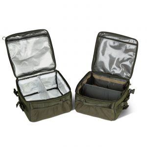 Vantage Bait/Insulated Luggage