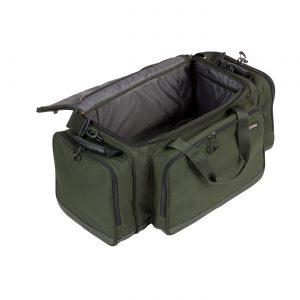 Vantage Carryalls/Rucksacks