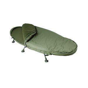 Trakker Bedchair Systems