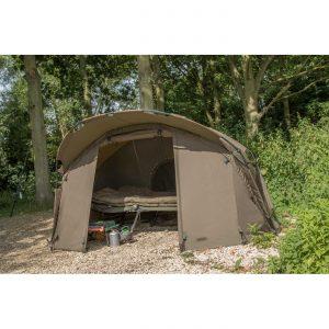 Bivvies/Shelters