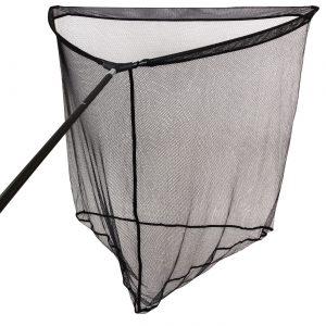 Fox Landing Nets