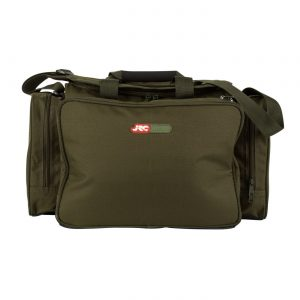 Defender Luggage
