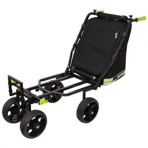 Map X4 Barrow.Map X4 Extending Barrow Fishingtackle2go