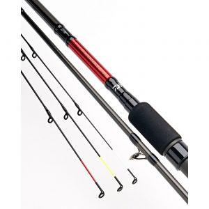 Daiwa Match Rods