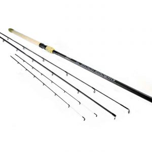 Combo Rods