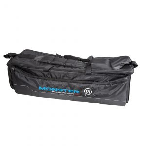 Pole Roller Bags