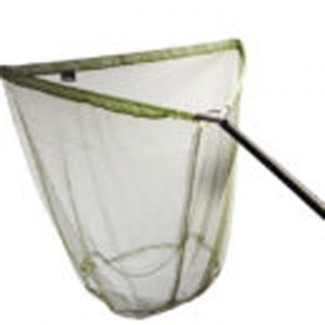 Nets/Mats and Slings