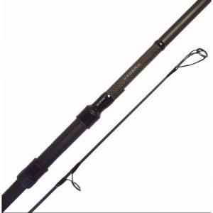3.0lb TC Carp Rods