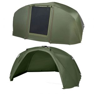 Best Bivvy Deals