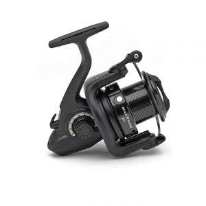 Mini Big Pit Reels