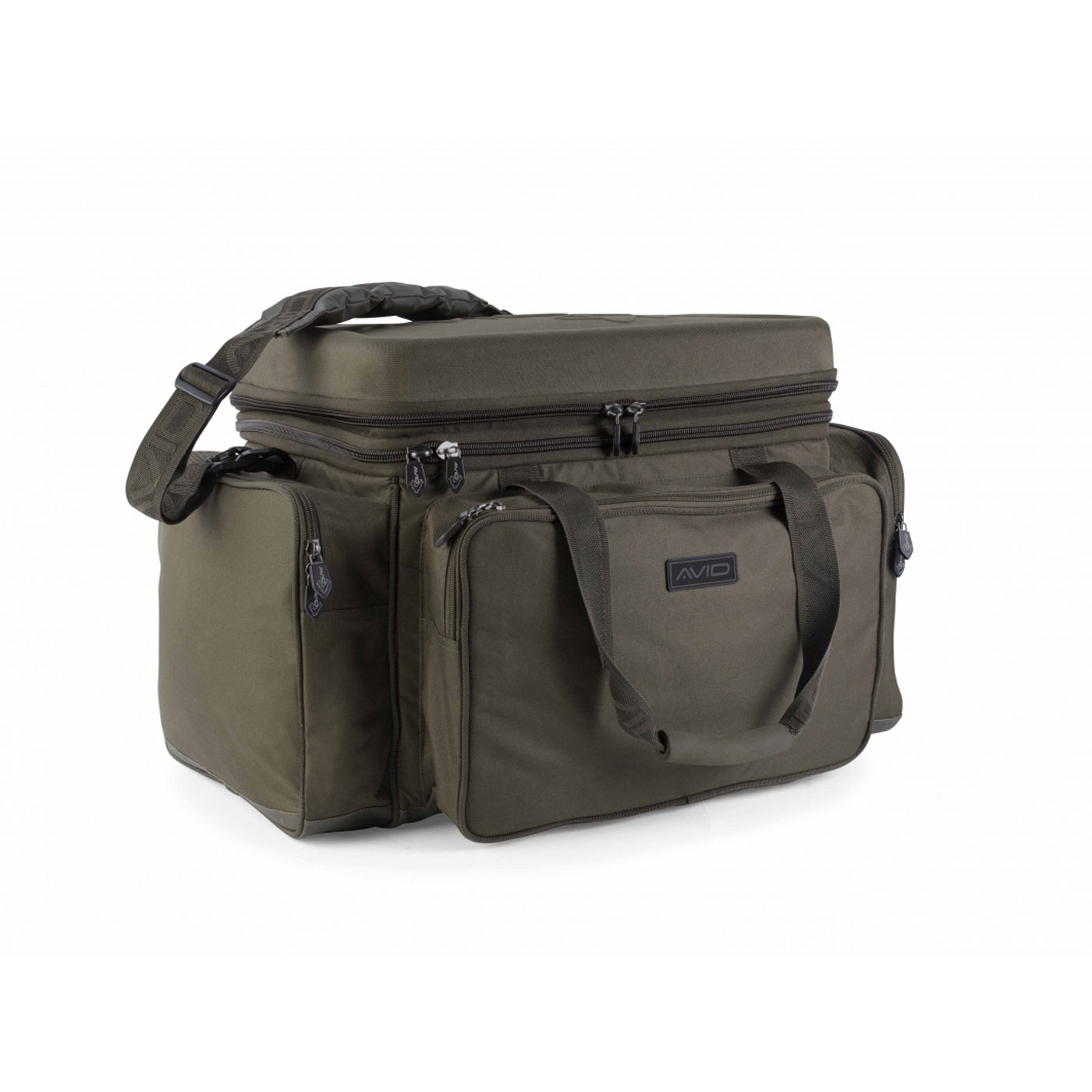 Avid A Spec Carryall – Large
