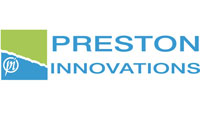 Preston-Innovations