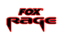 fox-rage