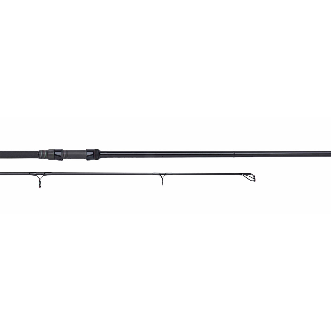 Trakker Propel 12ft Spod/Marker Rod