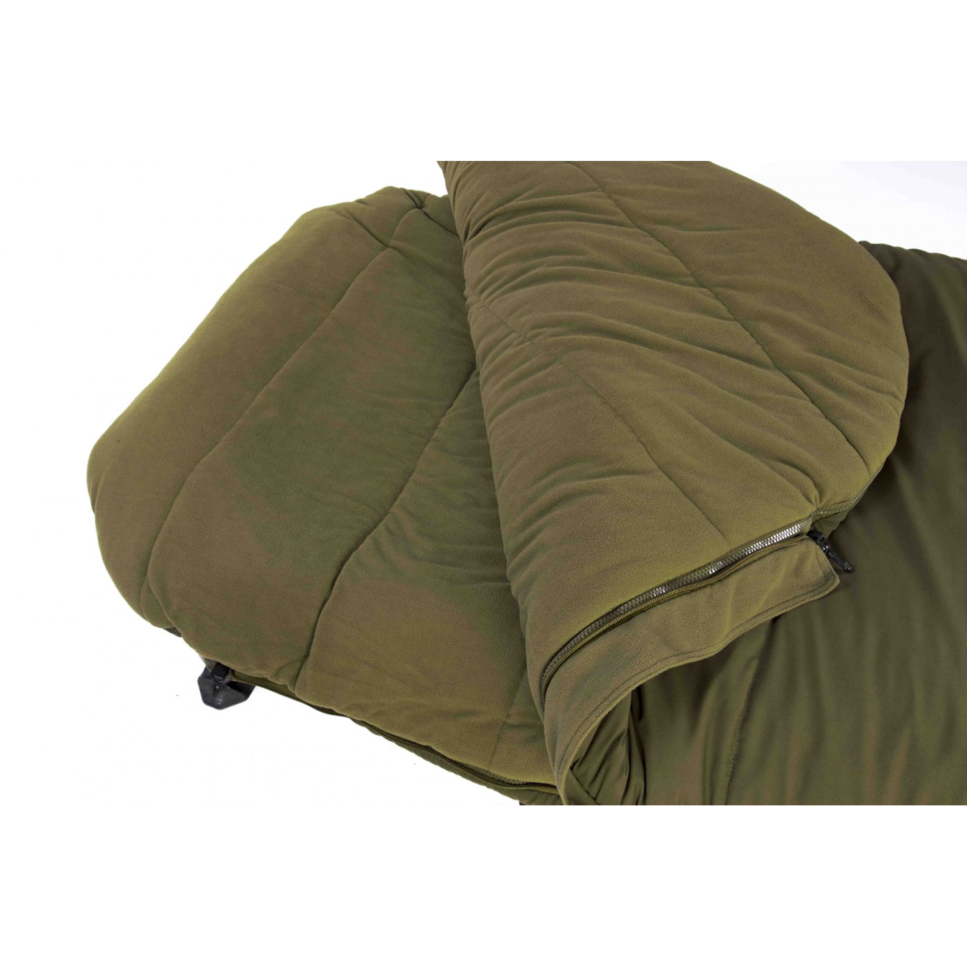 Avid Carp Thermafast 5 Season Sleeping Bag XL A0450004