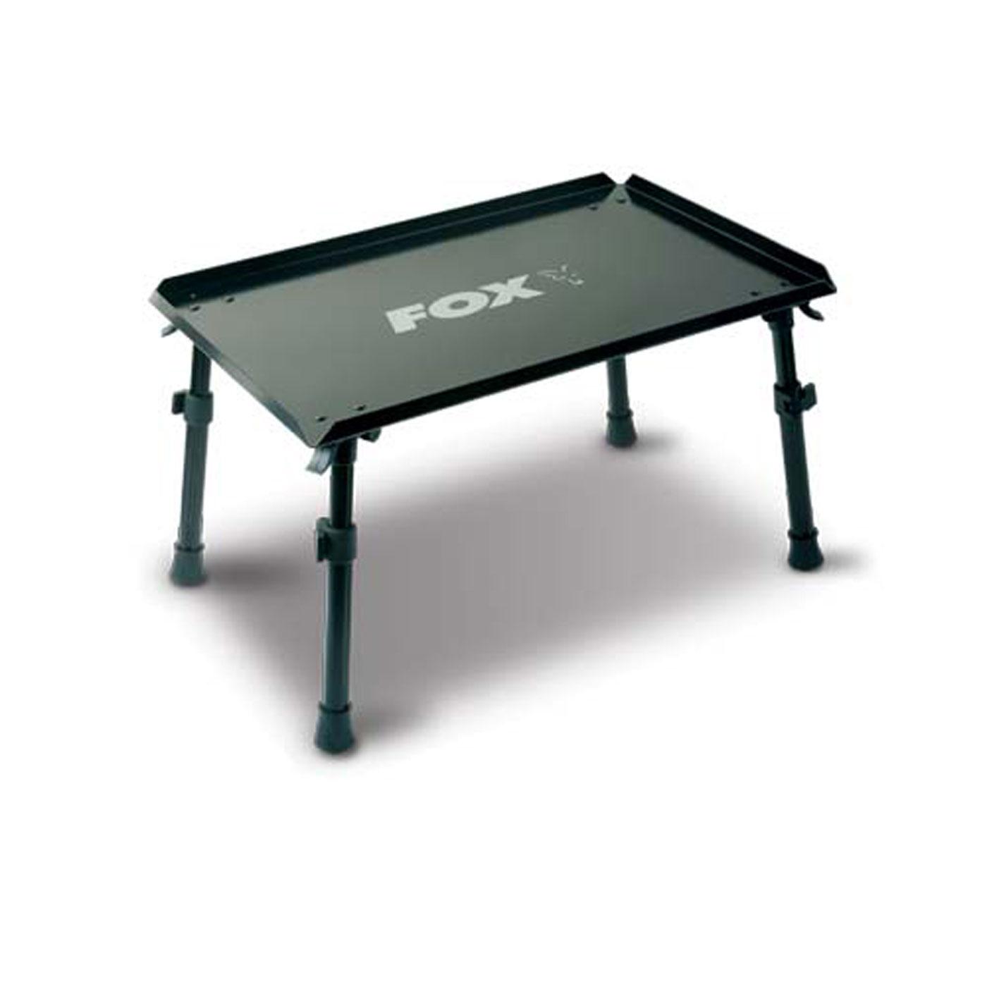 Chub Bivvy Table